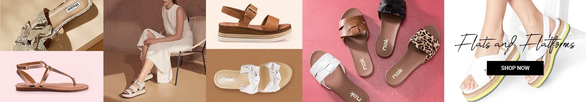 1b350b850b9 NAK Παπουτσια Online   Γυναικεία, Ανδρικά, Παιδικά Παπούτσια