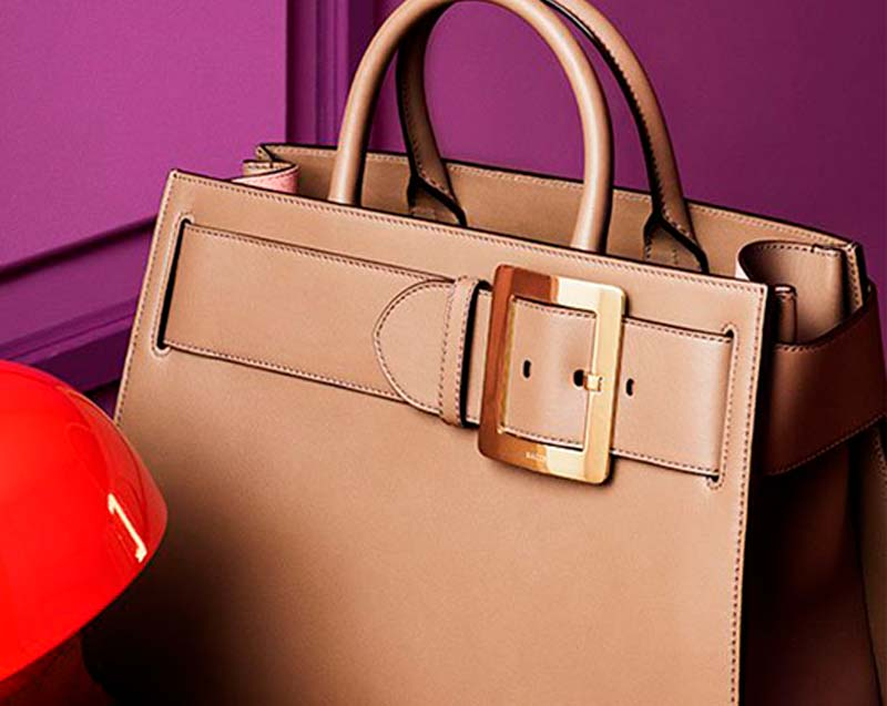 Bags-Accessries