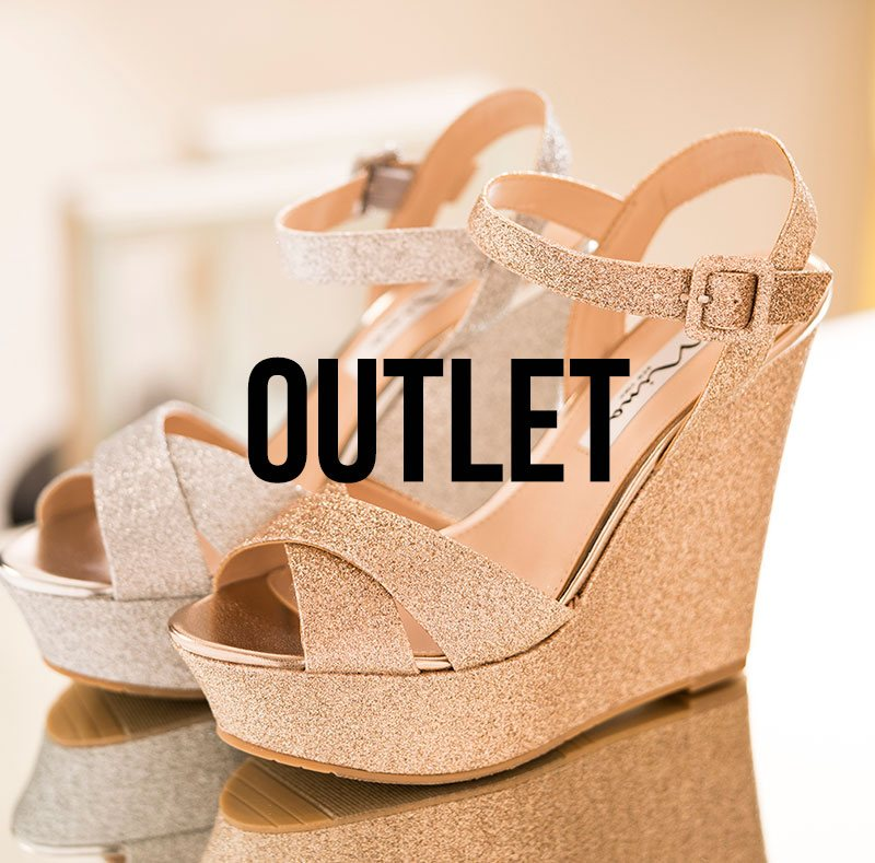 Offers - Outlet