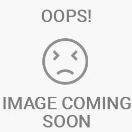 new balance black white