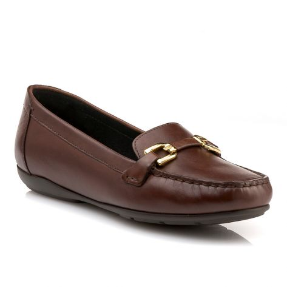 f660b3bb68d D84BMA Geox - Brown   NAK Shoes