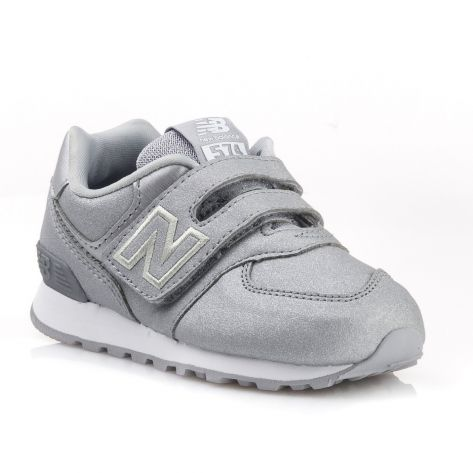 new balance iv574ks