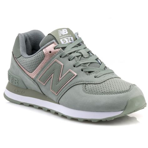 colorful new balance womens shoes