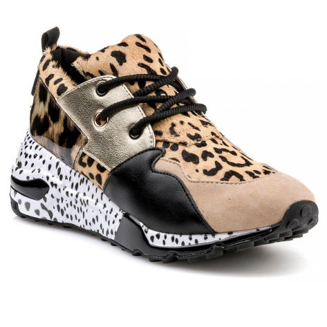 0ad4c5454c1 CLIFF(ANIMAL) Steve Madden - Animal Multi