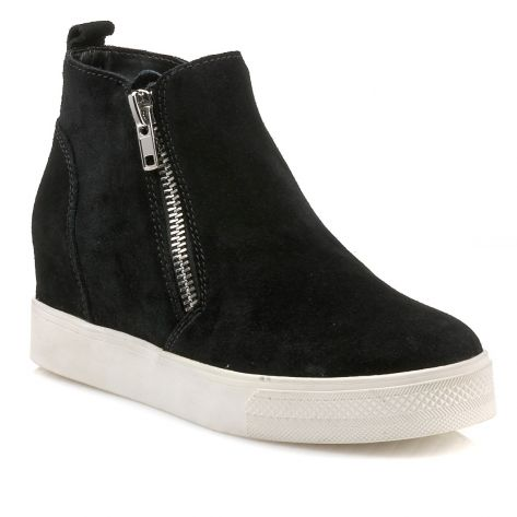 c94a4f063f38 Steve Madden WEDGIE. Sale Tag. SKU  WEDGIE. Description. Steve Madden women s  shoes  Women s ankle boots ...