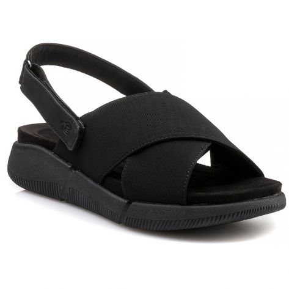 4092076e5179 Easy Spirit TAFFY. SKU  TAFFY. Description. Easy Spirit women s shoes ...