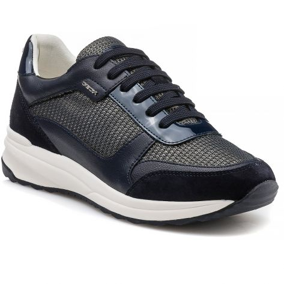 da1e7797509 D642SC Geox σε NAVY | NAK Shoes