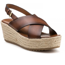 1af15f91e388 Naturalizer OAK. SKU  OAK. Description. Naturalizer women s shoes  Women s  espadrilles ...