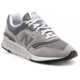 New Balance CM 997 Sneakers Marblehead