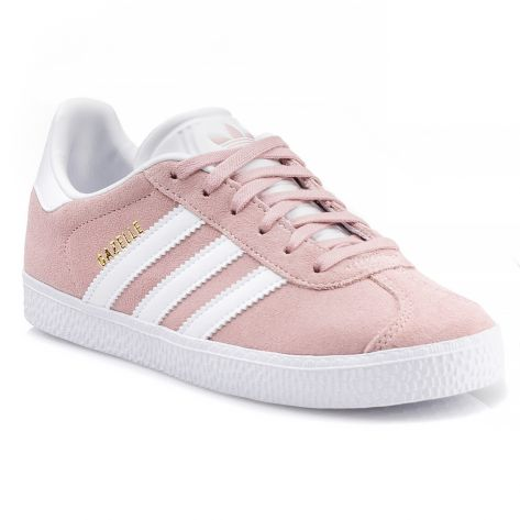 4cf753c7d BY9548 Adidas - Icey Pink