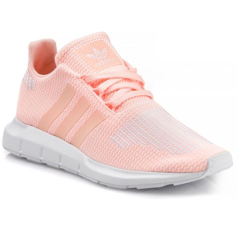ADIDAS SWIFT RUN SCHUHE CG6910