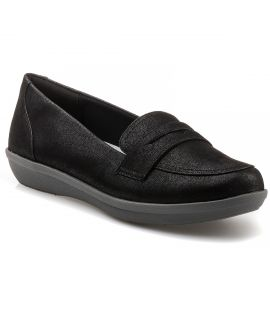 ab3c4bad29 Loafers - Women