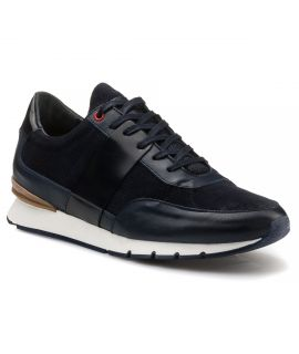 cee88918a1f Sneakers Ανδρικά Αθλητικά Παπούτσια | NAK Shoes